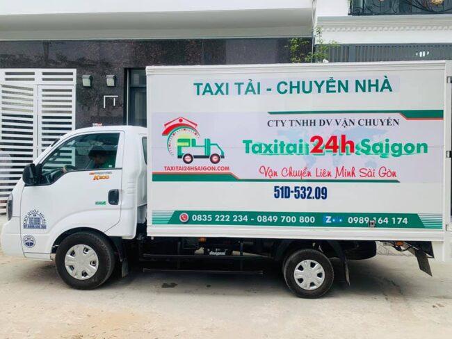 (Dịch vụ taxitai 24h SaiGon)