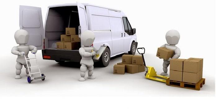 Thuê dịch vụ chuyển nhà để đúng tiến độ ngày đẹp