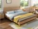 Nên mua giường ngủ loại nào cho phù hợp?